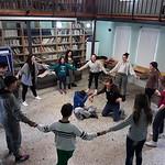 Theater Workshop 2017